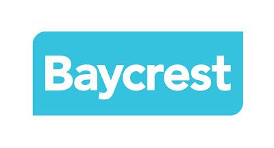 baycrest-logo
