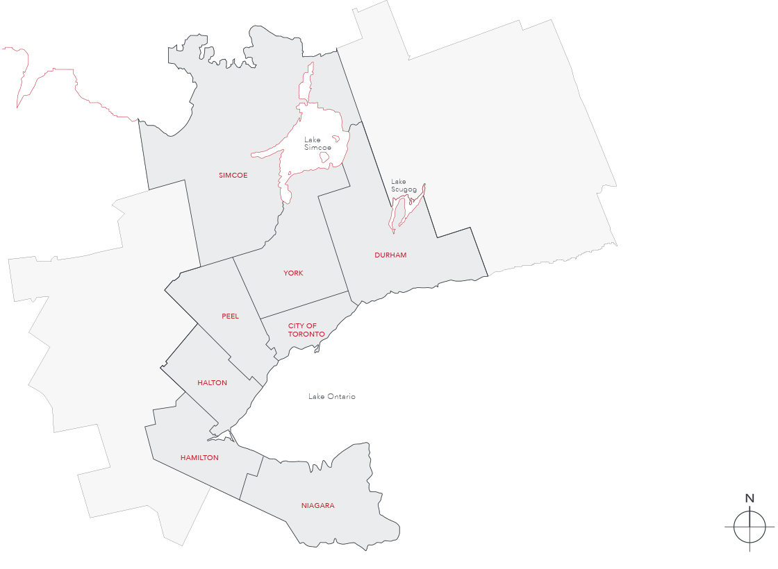 condrain_map