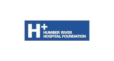 humur-river-logo