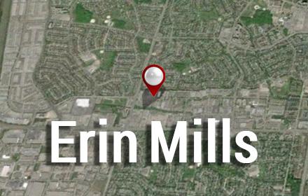 Erin_Mills