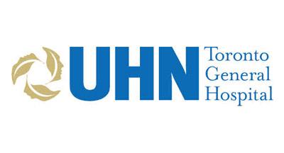 uhn-logo